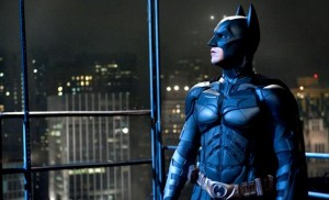 anger, choices, and the dark knight