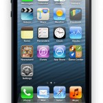 5 reasons why, iphone 5