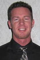 Coach Paul Newt