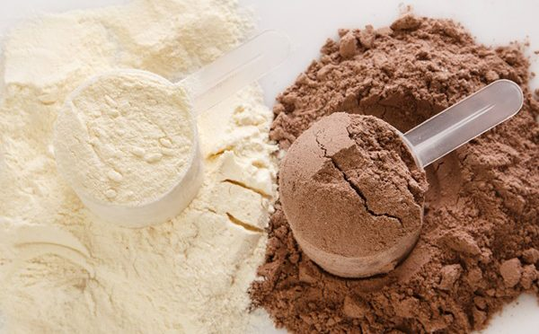7 Things You Must Know Before You Purchase Protein Powder